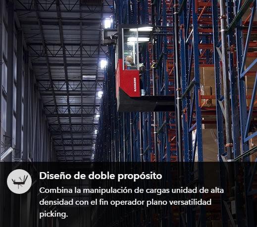 Venta_montacargas_3