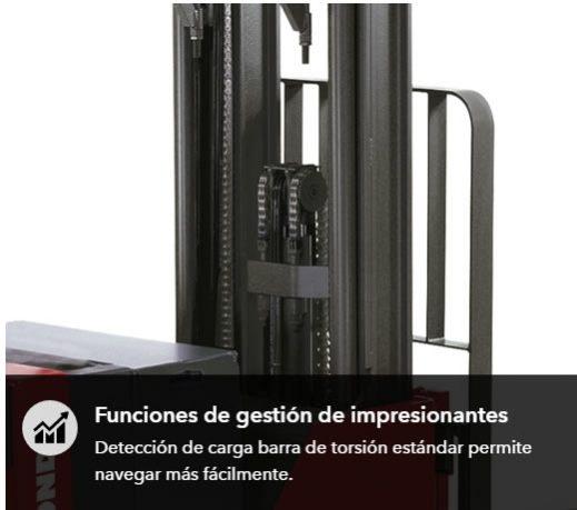 montacargas_Apiladores_2
