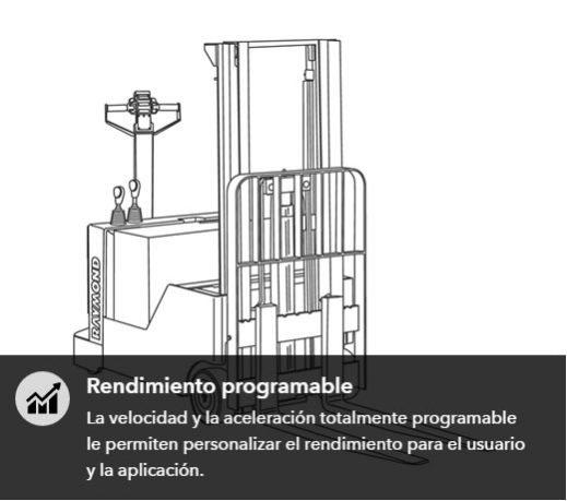 montacargas_Apiladores_6